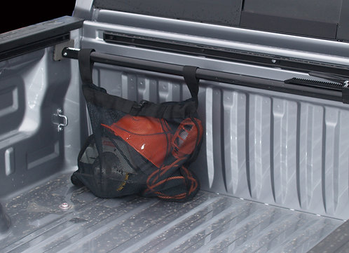 NetWerks Cargo Bag