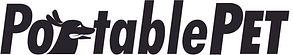 PortablePET Logo.jpg