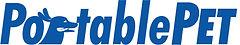 PortablePET Blue Logo.jpg