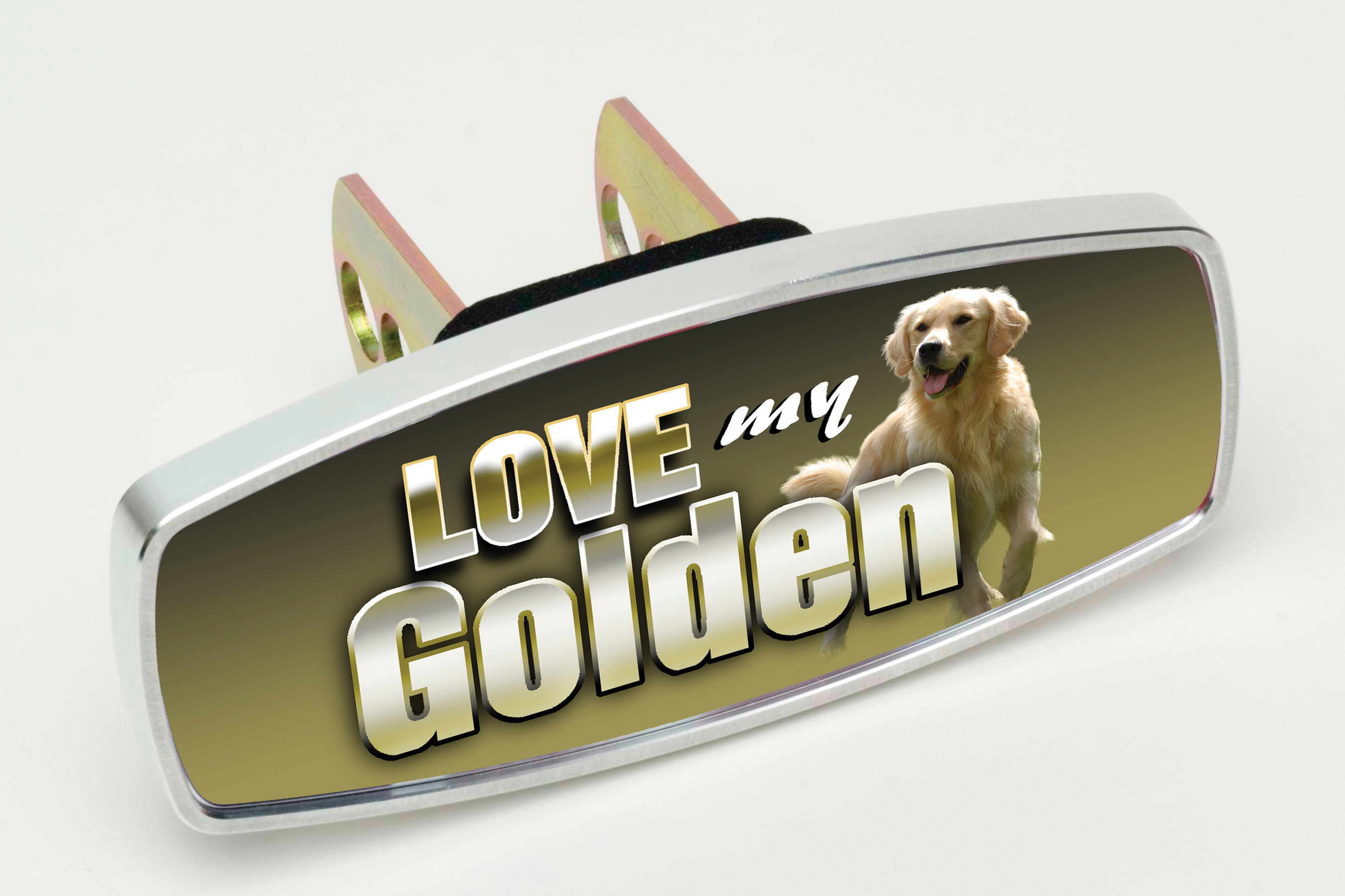 4236-Love My Golden
