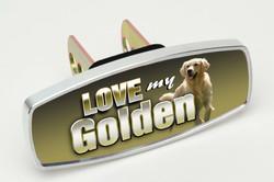 4236-Love My Golden