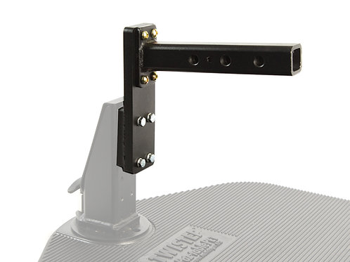 Twistep for SUV's Extension Bracket (2006 & newer)