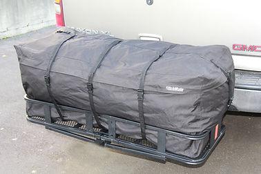 HitchMate Cargo Bag
