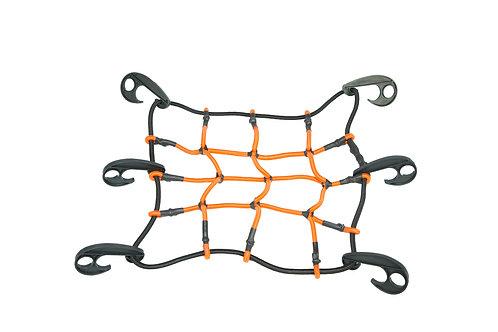 Cargo Stretch Webs