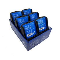 1016 CellCup 6 Pack.jpg