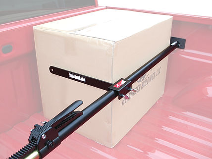 Cargo Stabilizer Bar
