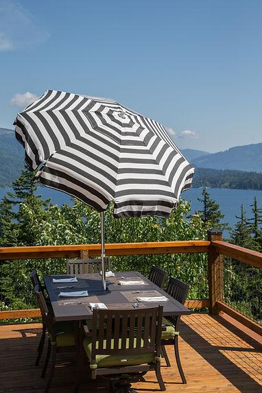 DestinationGear Umbrellas