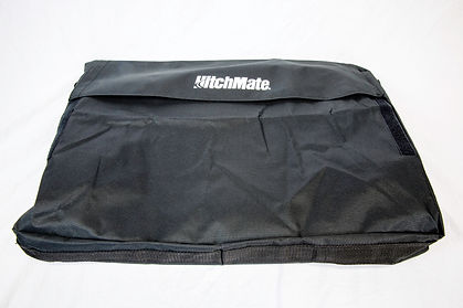 Carry Bag for TireStep