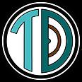 LOGO TDD.png