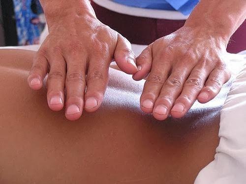 60 Minute Reiki Energy Healing