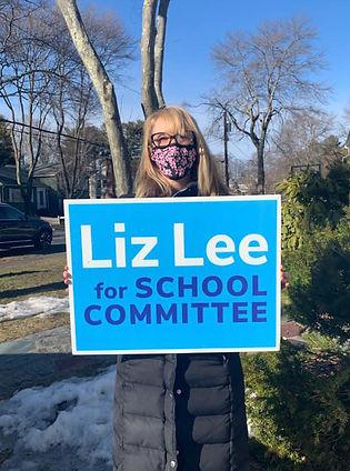 liz-lwan sign-crop.jpg