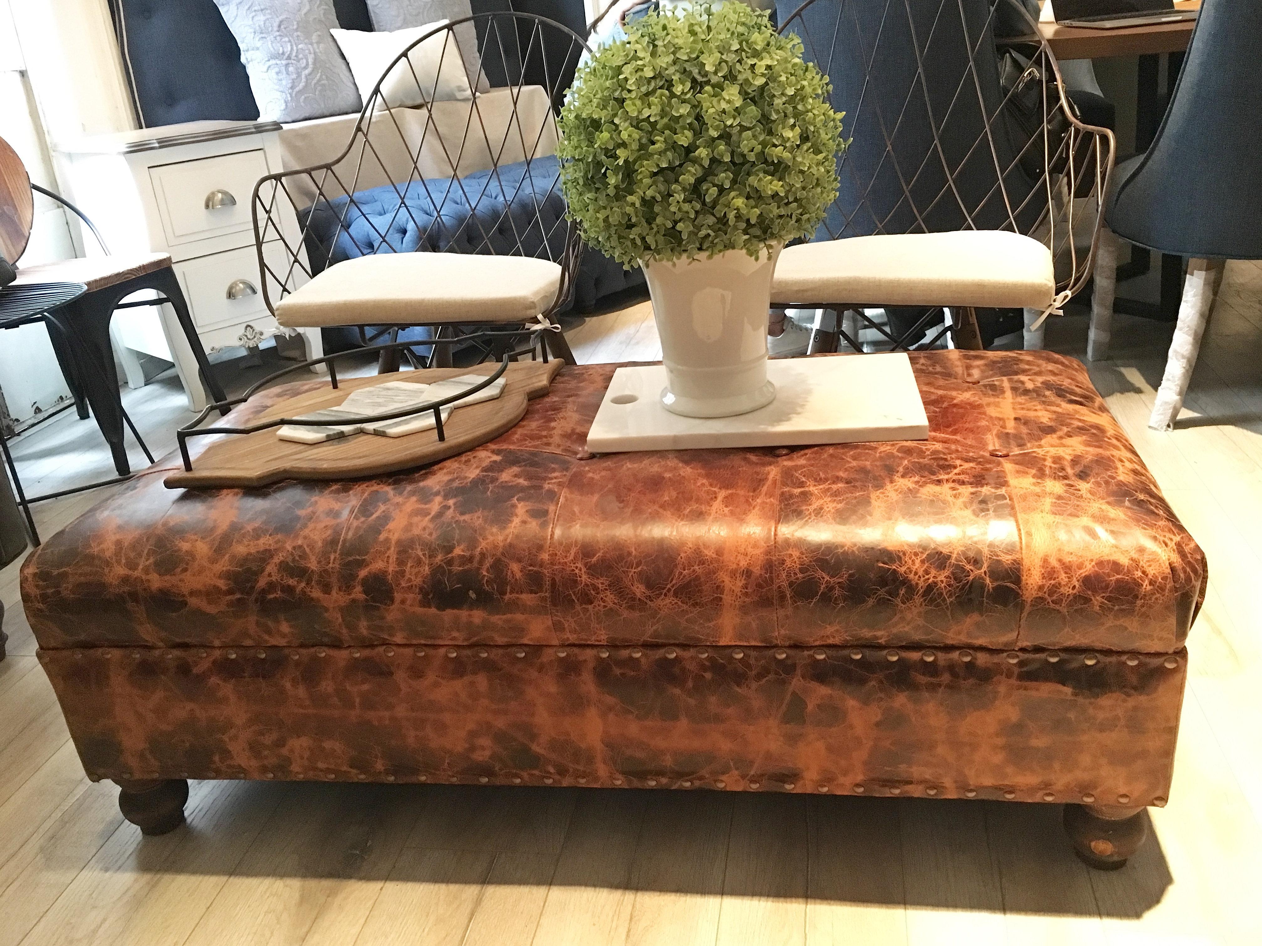 Agustina Atelier - Muebles de Diseño Ecléctico Vintage en México ...