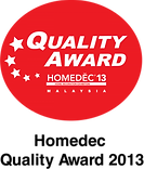 Homedec-Award-2013-255x300.png