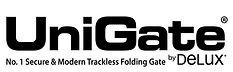 unigate_logo-01.jpg