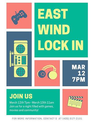 Eastwind lock in.jpg