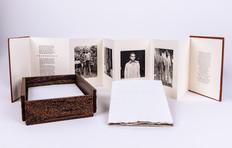 Graham_FVS Artist Book_display view_StereoVision.jpg
