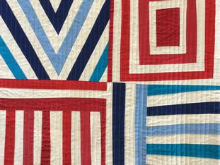 October eNews: FALL for Art This Month at Pyramid Atlantic!