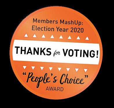 MashUp-Ballot-Box-thanks_website.png