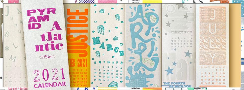 2021-Calendar-promo-banner_Wix.jpg