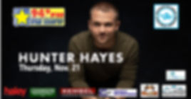 Hunter Hayes Facebook Cover.jpg