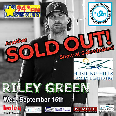 Riley Green Sold Out.jpeg