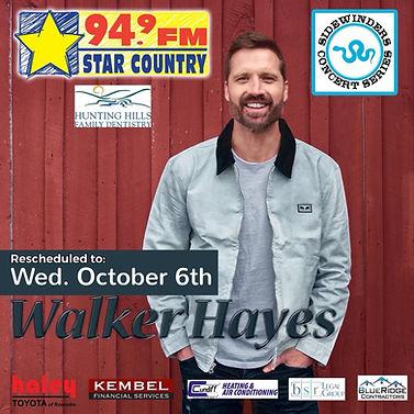 Walker Hayes Rescheduled Oct 6.jpeg