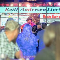 Keith Anderson-0382.jpg