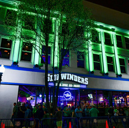 Sidewinders St. Pats-2020-225.jpg