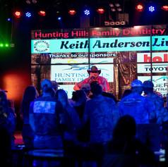 Keith Anderson-0355.jpg