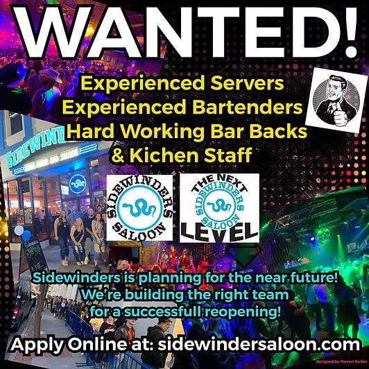Wanted 1 Sidewinders.jpg