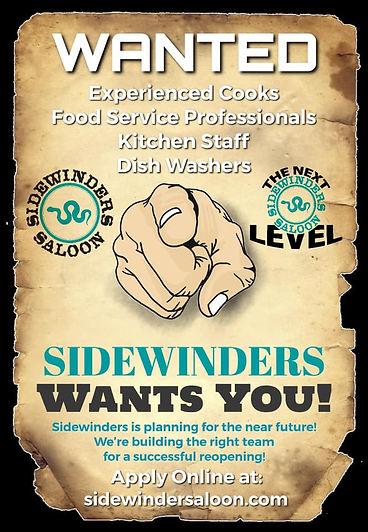 Wanted 2 Sidewinders.jpg