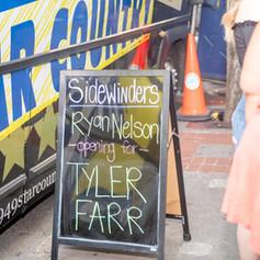 Tyler Farr-6234.jpg