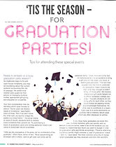 Julie Costakis Grad Parties.jpg