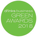 Green Award Logo (002).jpg