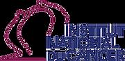 logo institut cancer.png