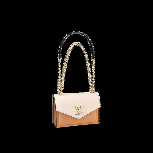 Mylockme Chain Bag