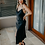Thumbnail: Dottie Ray Slip Dress