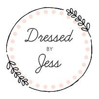 DressedByJess_Logo.jpg