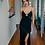 Thumbnail: Palm Beach Midi Dress