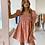 Thumbnail: Scout Dress