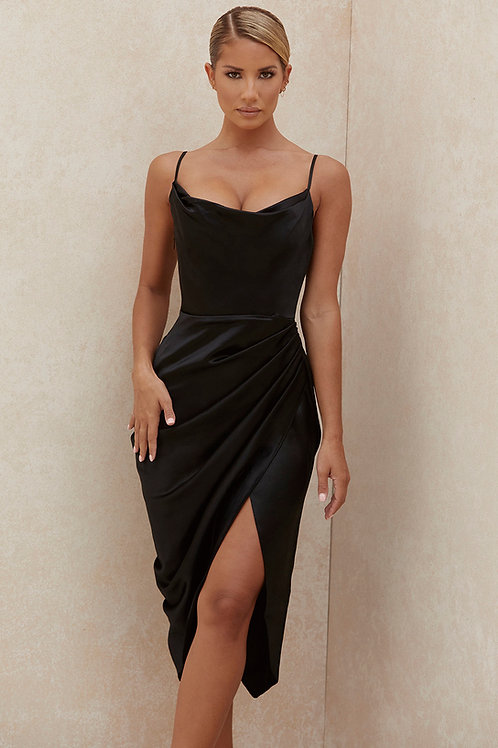 Reva Dress