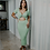 Thumbnail: Priscilla Knit Midi Dress