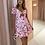 Thumbnail: Winnie Dress