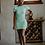 Thumbnail: Priscilla Knit Mint