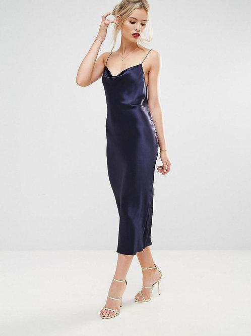 Sirens Slip Dress