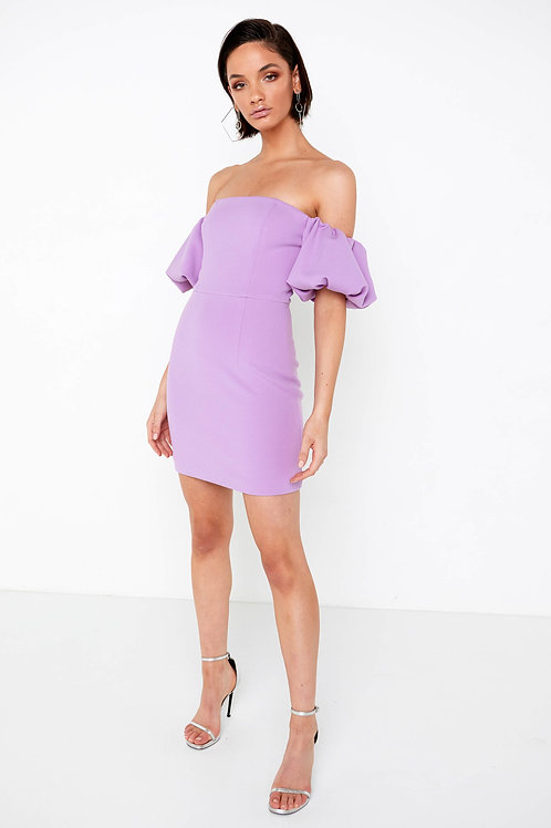 More Than Words Dress