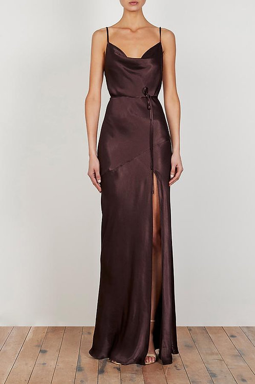 Chocolate La Lune Maxi
