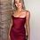 Thumbnail: Anja Midi Dress