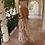 Thumbnail: Bonnie Cross-Back Dress