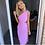 Thumbnail: Alessandra Asym Dress